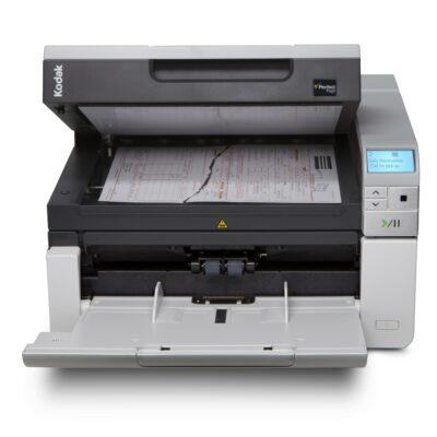 Struktūrvienību skeneri