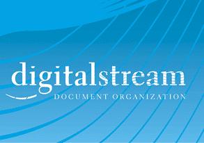 DigitalStream 2017.gadā